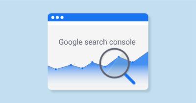guida-a-google-search-console-per-wordpress