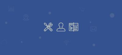 guida-a-ruoli-e-autorizzazioni-utente-in-wordpress-e-come-personalizzarli