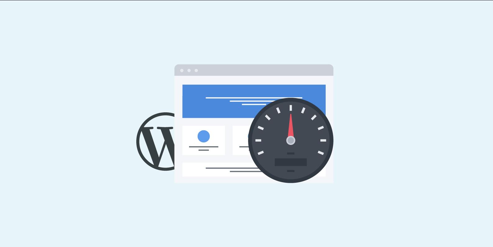 guida-definitiva-per-aumentare-la-velocita-e-le-prestazioni-di-wordpress