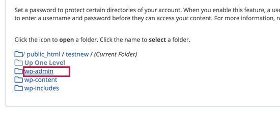 impostare-password-per-area-amministrazione-wordpress-a-livello-server