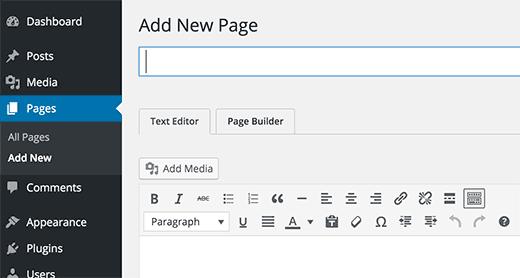 layout-di-pagina-personalizzato-con-il-page-builder