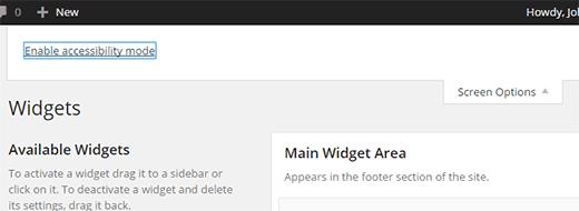 modalita-accessibilita-widget-in-wordpress