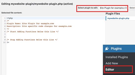 libero Wordpress Dating sito plugin risalente troppo presto