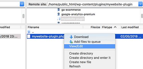 modificare-via-ftp-plugin-specifico-per-il-sito