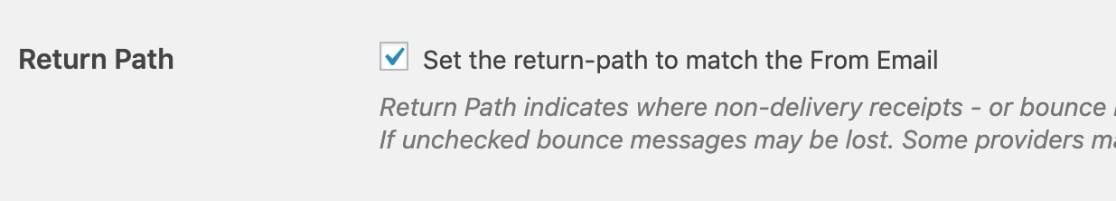 return-path-per-essere-avvisato-se-una-mail-non-arriva-a-destinazione