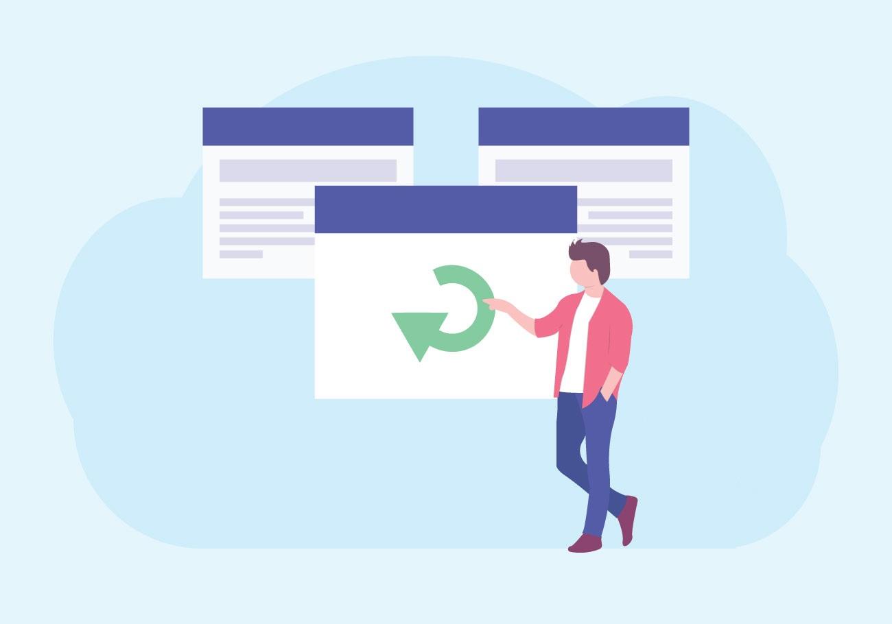 Revisioni Di Post E Pagine Come Annullare Le Modifiche In Wordpress