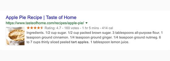 richsnippets-per-google
