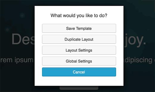 salvare-template-di-pagina-personalizzato-in-wordpress-con-beaver-builder