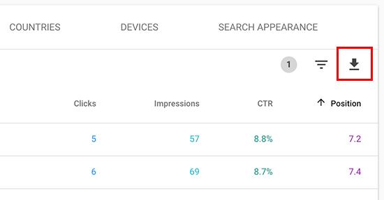 scaricare-csv-dei-risultati-di-ricerca-in-google-search-console
