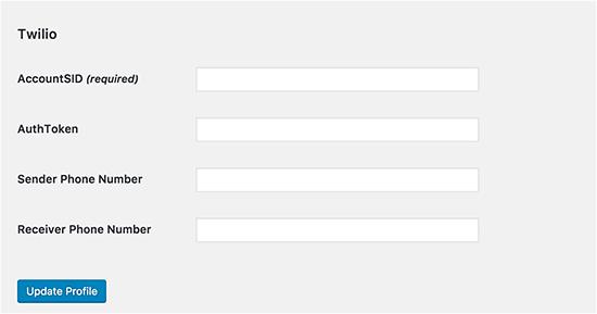 two-factor-aggiungere-autenticazione-a-due-fattori-con-sms-in-wordpress