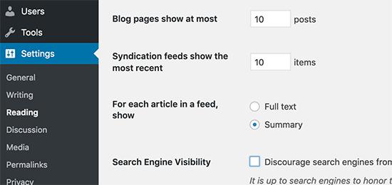 velocizzare-sito-wordpress-con-excerpt-per-gli-articoli-in-home