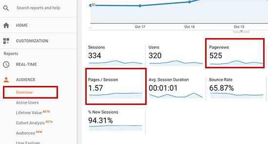 visualizzazioni-pagina-per-sessione-in-google-analytics