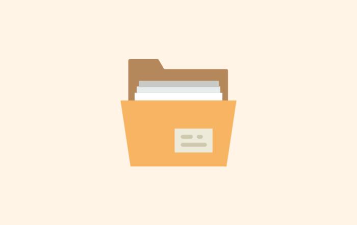 categorie-e-tag-in-wordpress-cosa-sono-e-come-usarli
