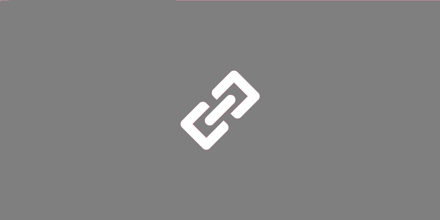 che-cosa-è-una-struttura-url-permalink-seo-friendly-in-wordpress