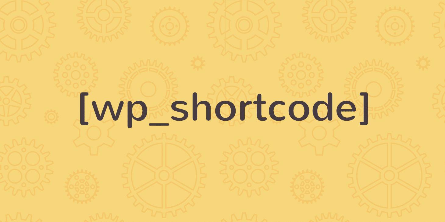 che-cosa-e-uno-shortcode-in-wordpress