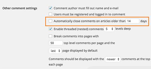 come-attivare-commenti-sui-vecchi-post-per-aumentare-i-commenti-in-wordpress