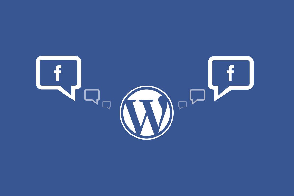 come-pubblicare-automaticamente-su-facebook-da-wordpress