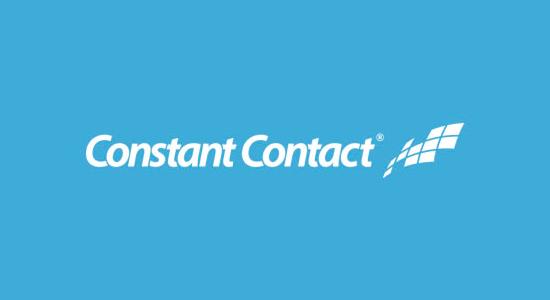 Constantcontact