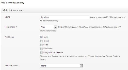creare-una-tassonomia-personalizzata-in-wordpress-con-plugin