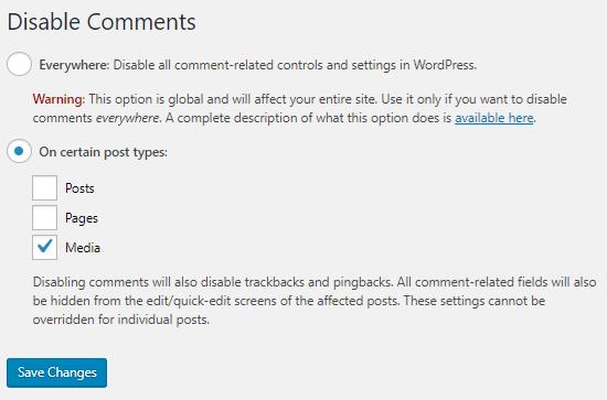 disabilitare-commenti-in-wordpress-con-disable-comments