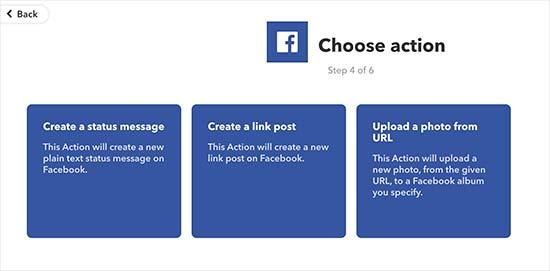 pubblicare-articolo-da-wordpress-a-facebook-automaticamente