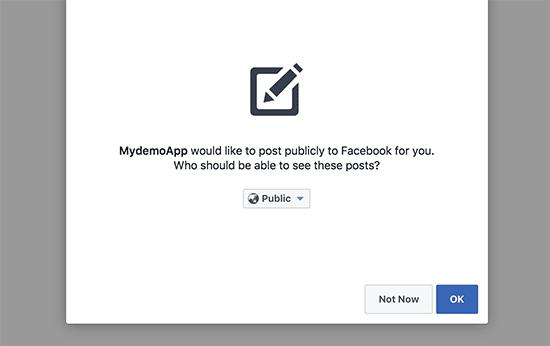 pubblicare-automaticamente-da-facebook-a-wordpress