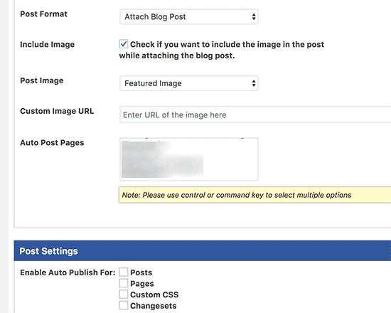 pubblicare-automaticamente-tipi-di-post-personalizzati-su-facebook-da-wordpress