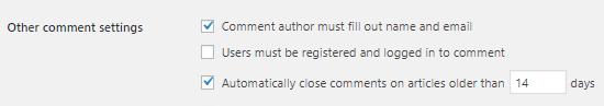 sospendere-i-commenti-in-wordpress-dopo-un-certo-periodo-di-tempo
