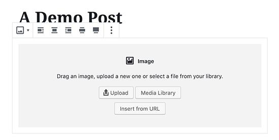come-aggiungere-immagine-in-un-post-wordpress