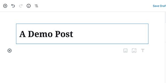 come-aggiungere-titolo-in-post-wordpress