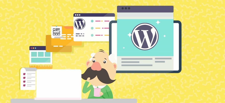 come-creare-un-blog-wordpress