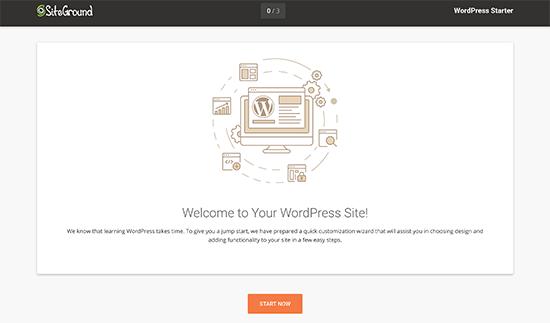 come-installare-automaticamente-wordpress-sgstartersetup1