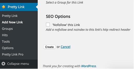 come-nascondere-i-link-di-affiliazione-in-wordpress-con-pretty-link