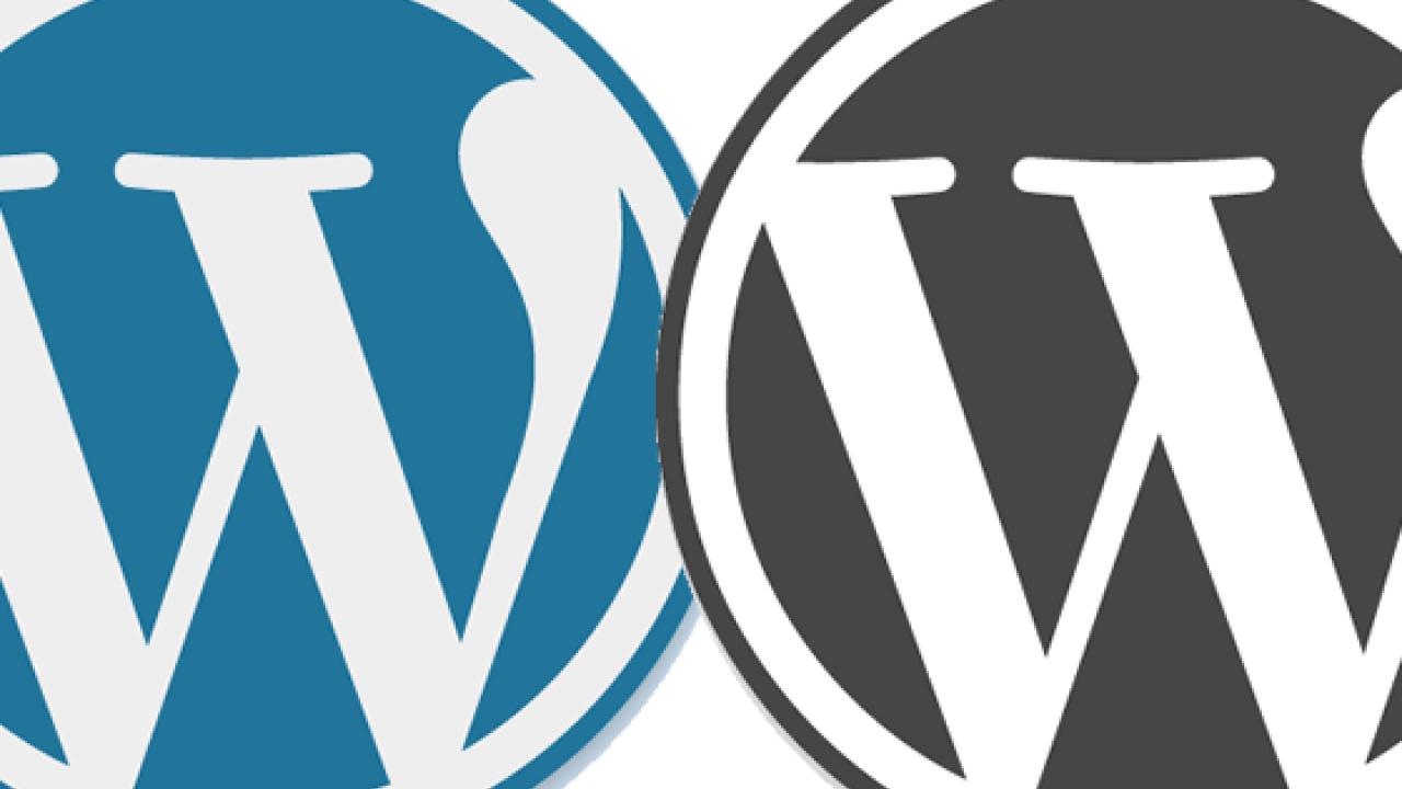come-spostare-il-tuo-sito-da-wordpress-com-a-org-correttamente