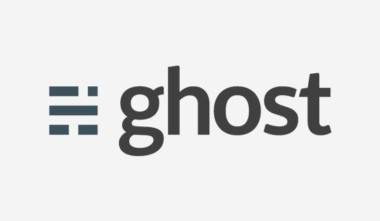 Ghost Com