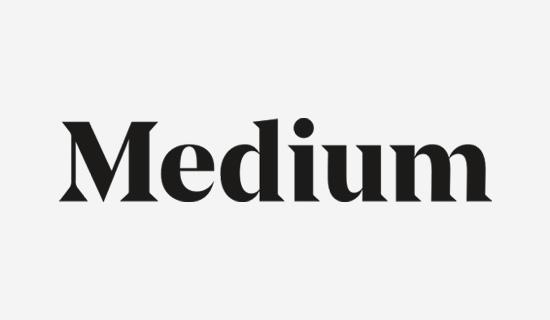 Medium Com