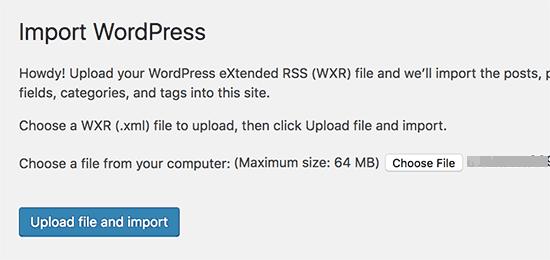 trasferire-sito-da-wordpresscom-a-wordpressorg