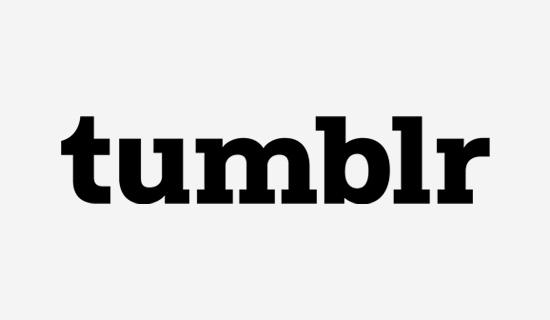 Tumblr Com