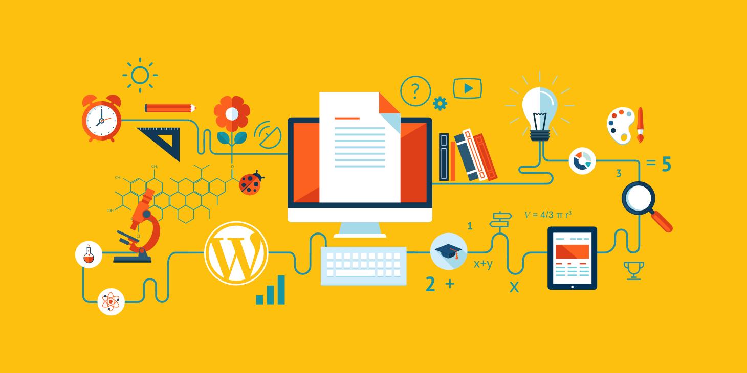 6 Migliori Plug In Lms Per Wordpress A Confronto Pro E Contro