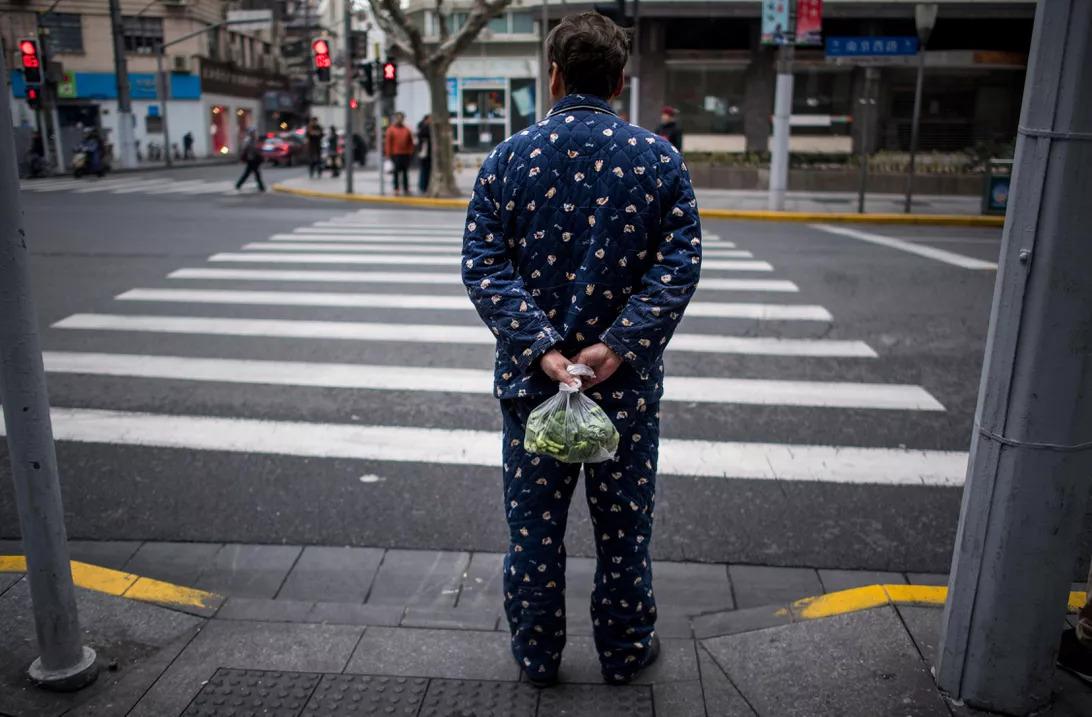 citta-cinese-usa-la-tecnologia-di-sorveglianza-per-disincentivare-i-cittadini-ad-indossare-il-pigiam