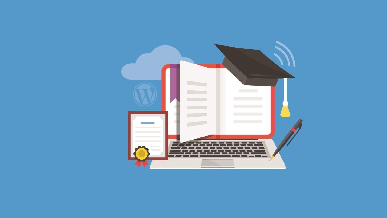 come-creare-e-vendere-un-corso-online-con-wordpress