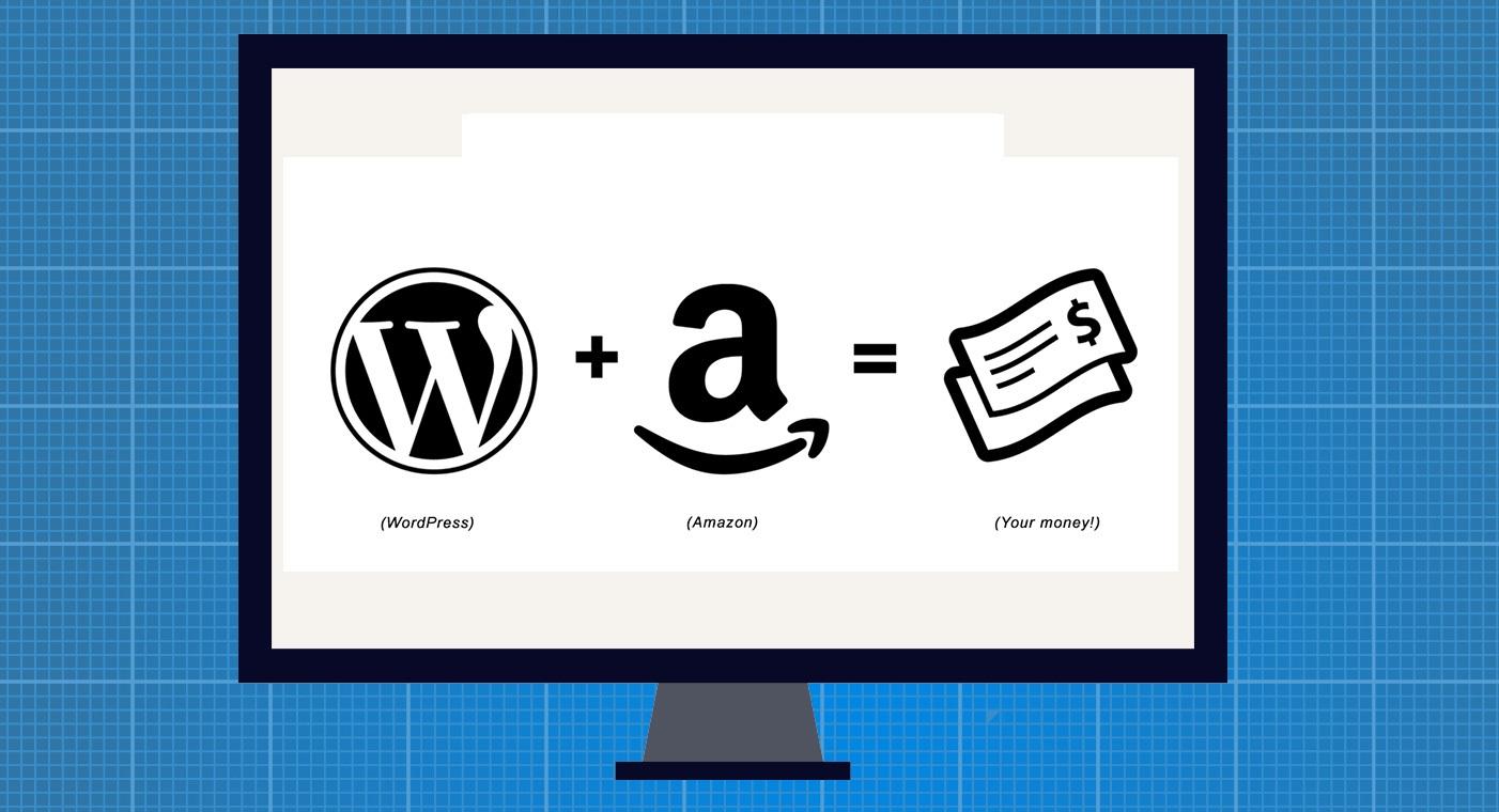 come-creare-un-negozio-di-affiliazione-amazon-con-wordpress