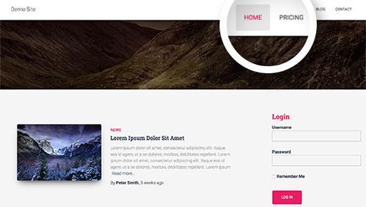 come-creare-un-sito-con-contenuti-premium-in-abbonamento