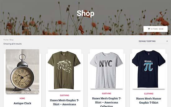 creare-un-negozio-affiliato-amazon-con-wordpress