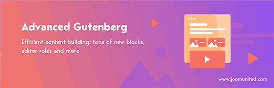 advancedgutenberg-per-aggiungere-nuovi-blocchi-a-gutenberg-block-editor