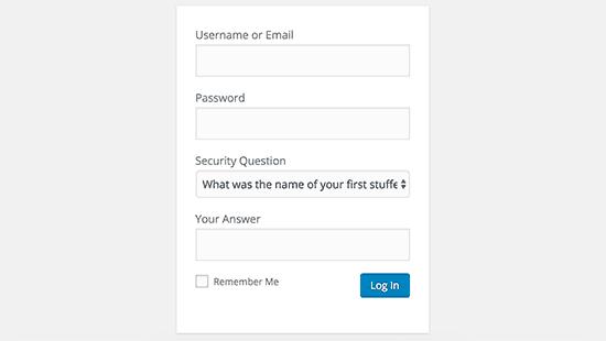 aggiungere-domanda-di-sicurezza-wordpress-per-login