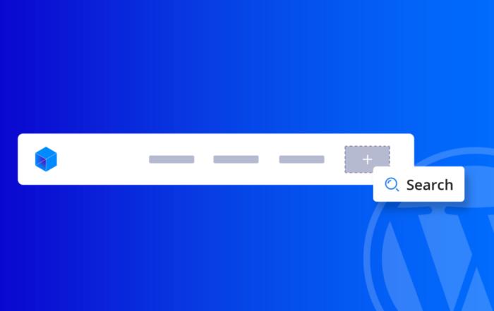 come-aggiungere-una-barra-di-ricerca-al-menu-wordpress