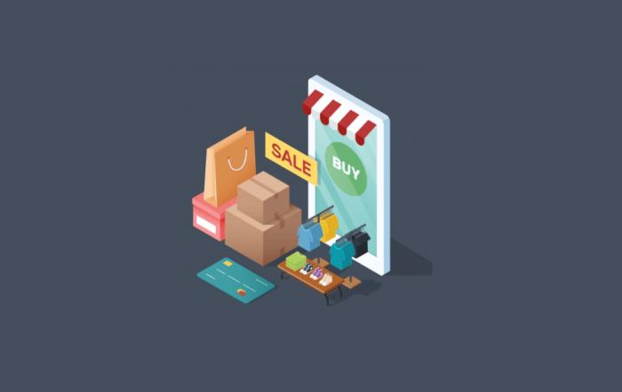 come-creare-un-marketplace-online-con-wordpress