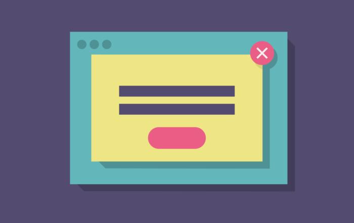 come-creare-un-popup-coupon-in-wordpress