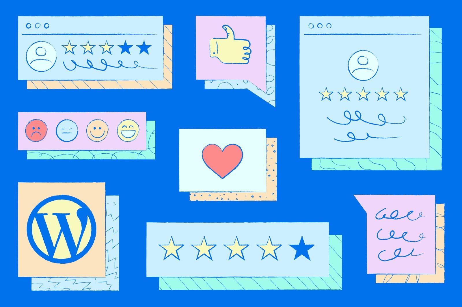 come-creare-un-sito-di-recensioni-in-wordpress